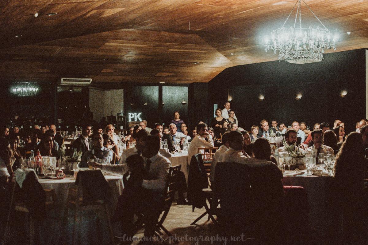 casamento-wedding-luminous-photography-porto-karolina-pedro-234.jpg