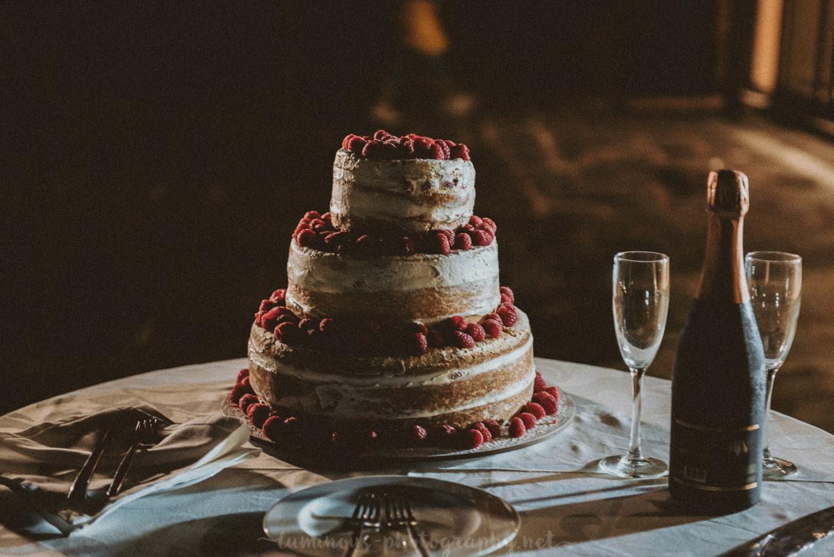 casamento-wedding-luminous-photography-porto-karolina-pedro-236.jpg