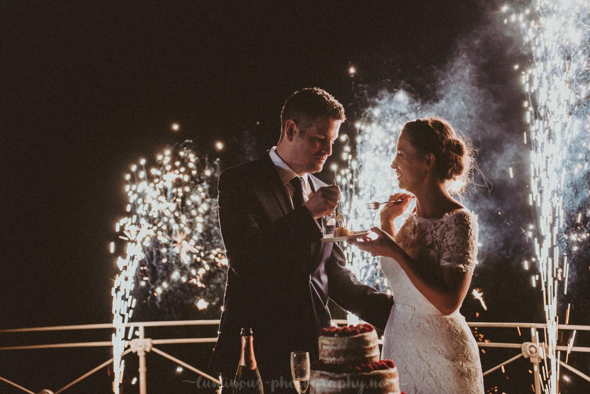 casamento-wedding-luminous-photography-porto-karolina-pedro-239.jpg