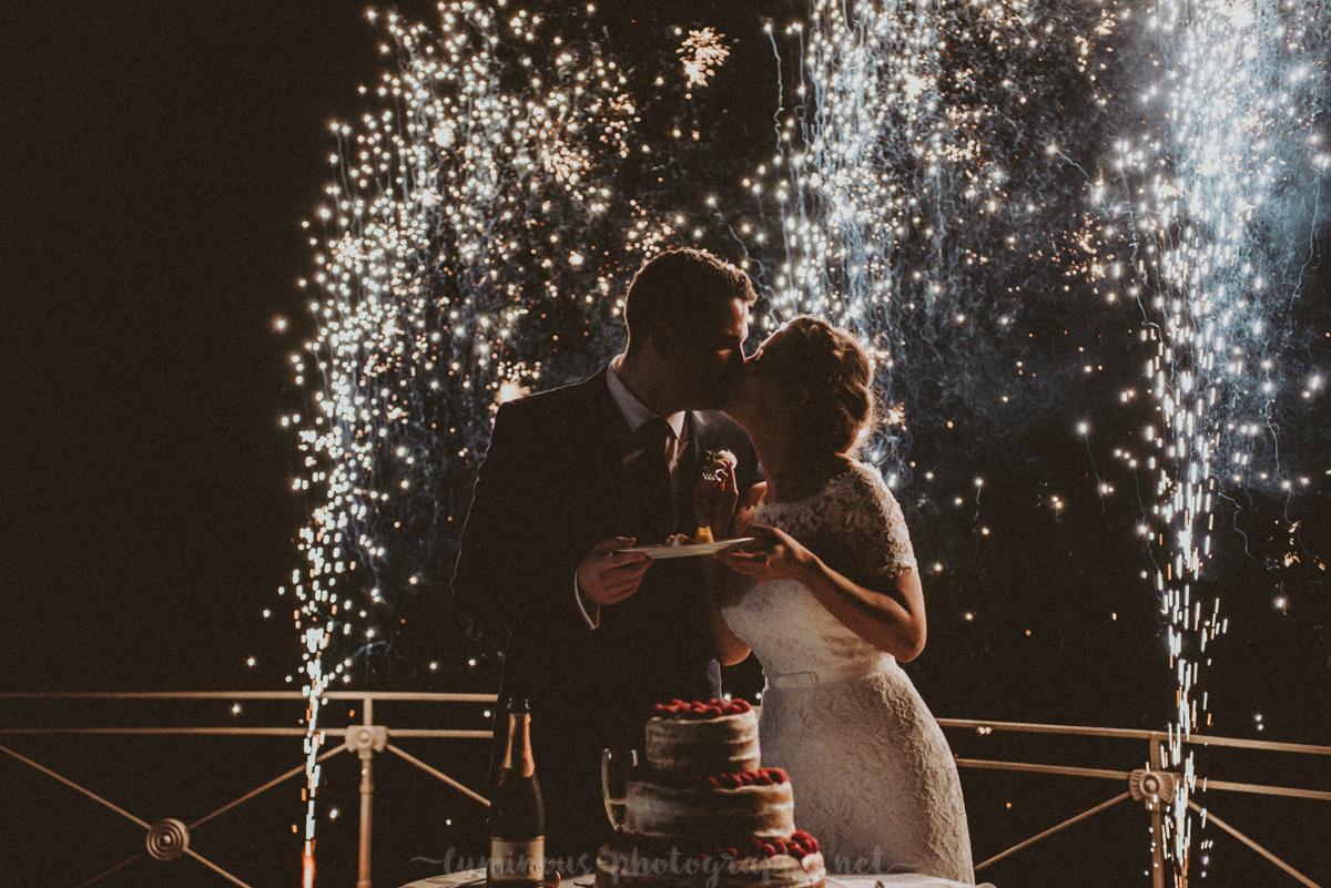 casamento-wedding-luminous-photography-porto-karolina-pedro-243.jpg