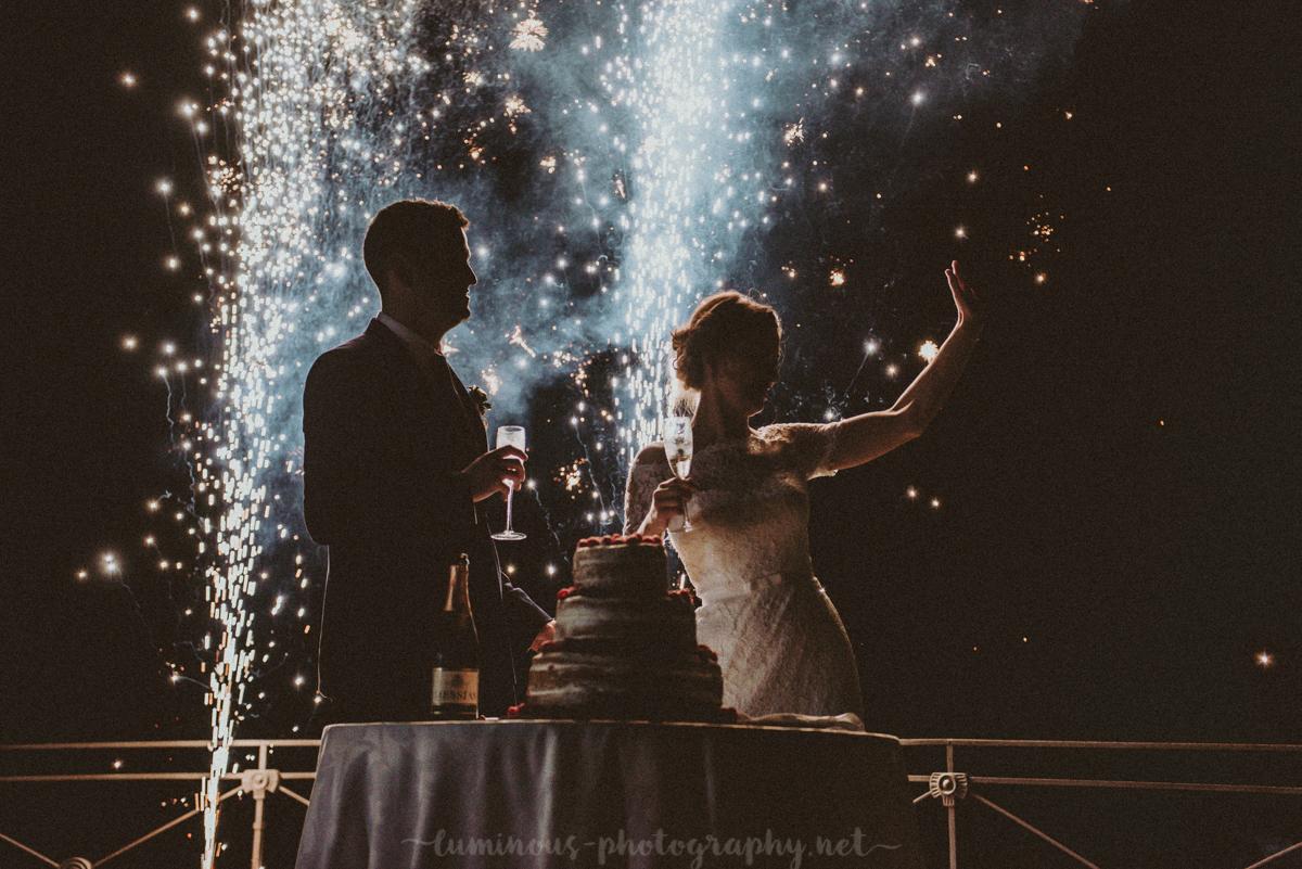 casamento-wedding-luminous-photography-porto-karolina-pedro-244.jpg