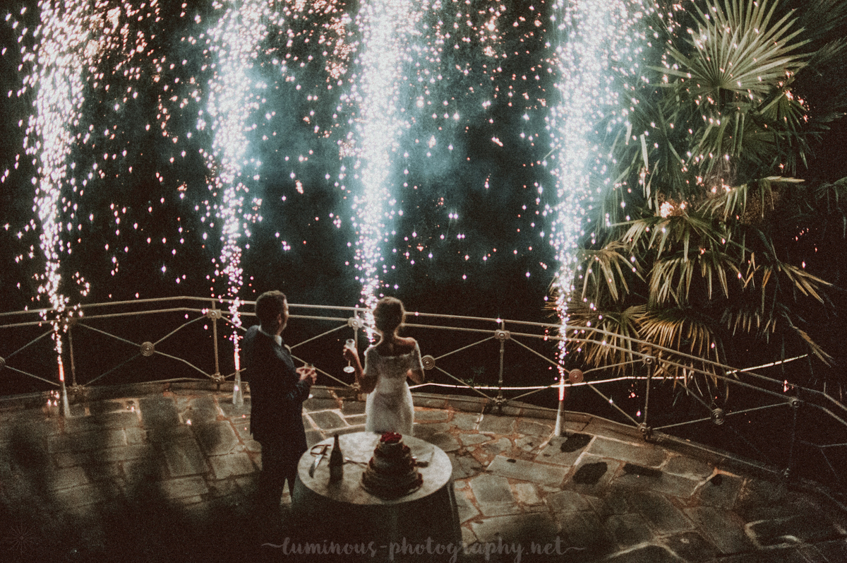 casamento-wedding-luminous-photography-porto-karolina-pedro-248.jpg