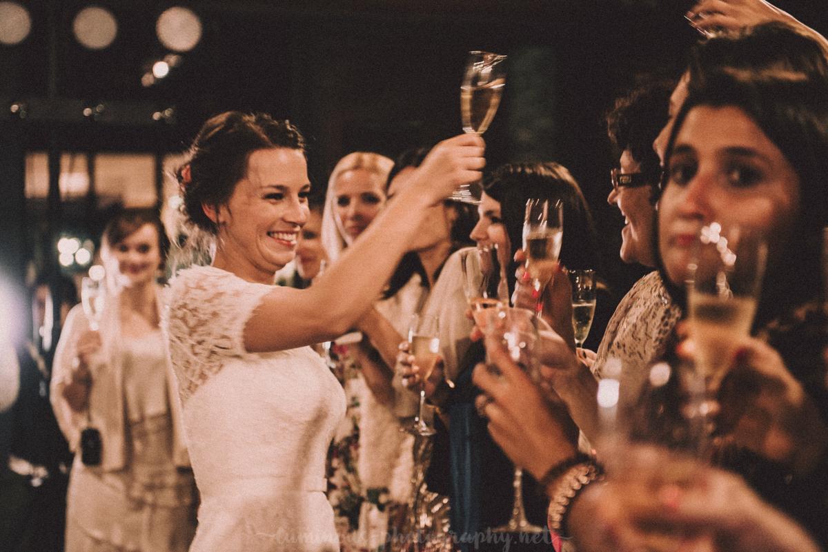 casamento-wedding-luminous-photography-porto-karolina-pedro-249.jpg