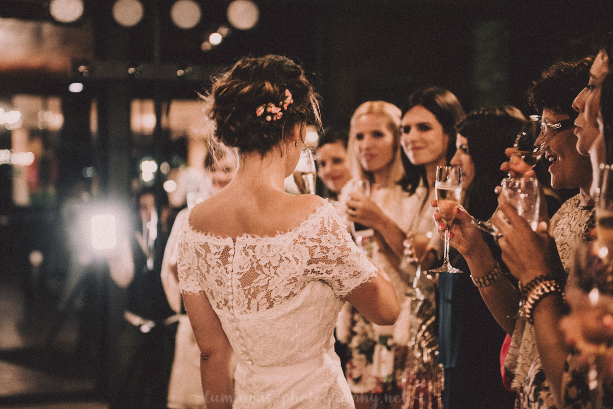casamento-wedding-luminous-photography-porto-karolina-pedro-250.jpg