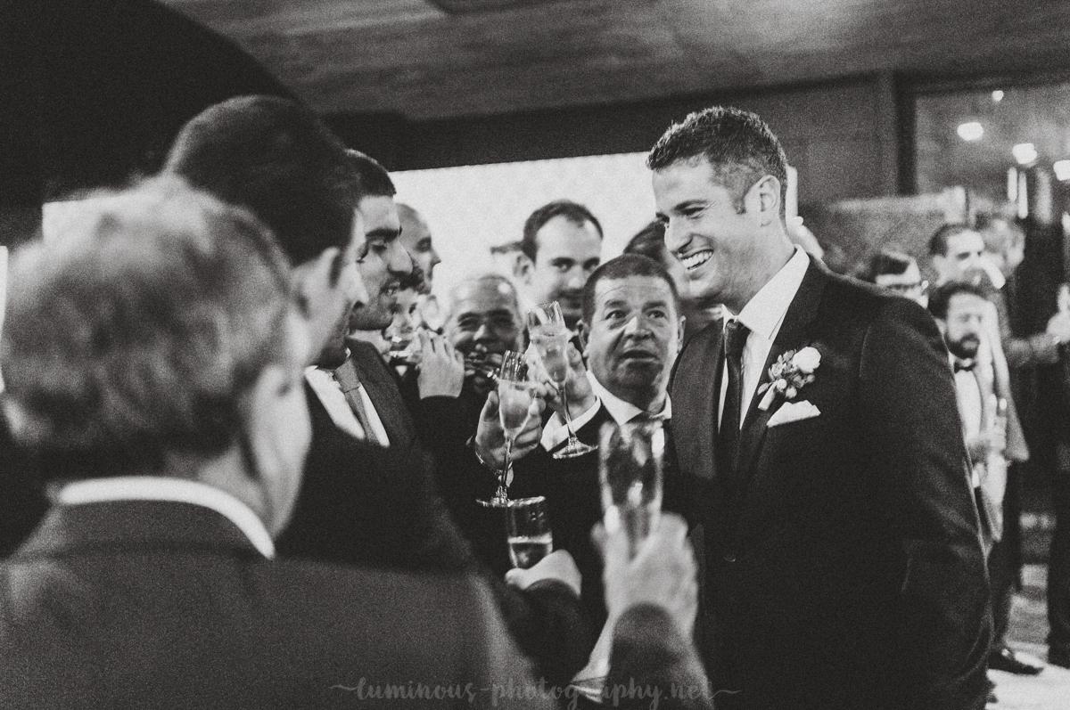 casamento-wedding-luminous-photography-porto-karolina-pedro-255.jpg