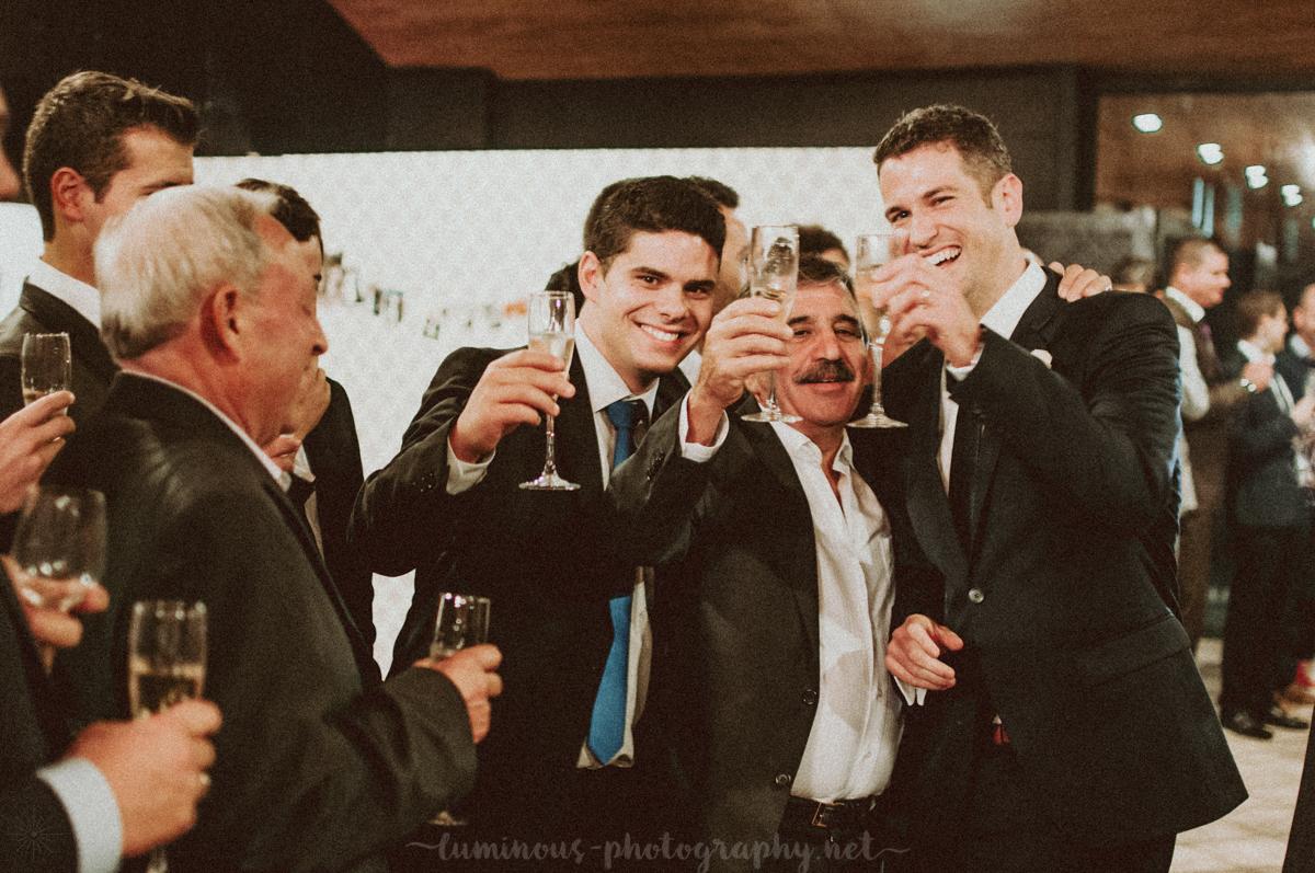 casamento-wedding-luminous-photography-porto-karolina-pedro-256.jpg