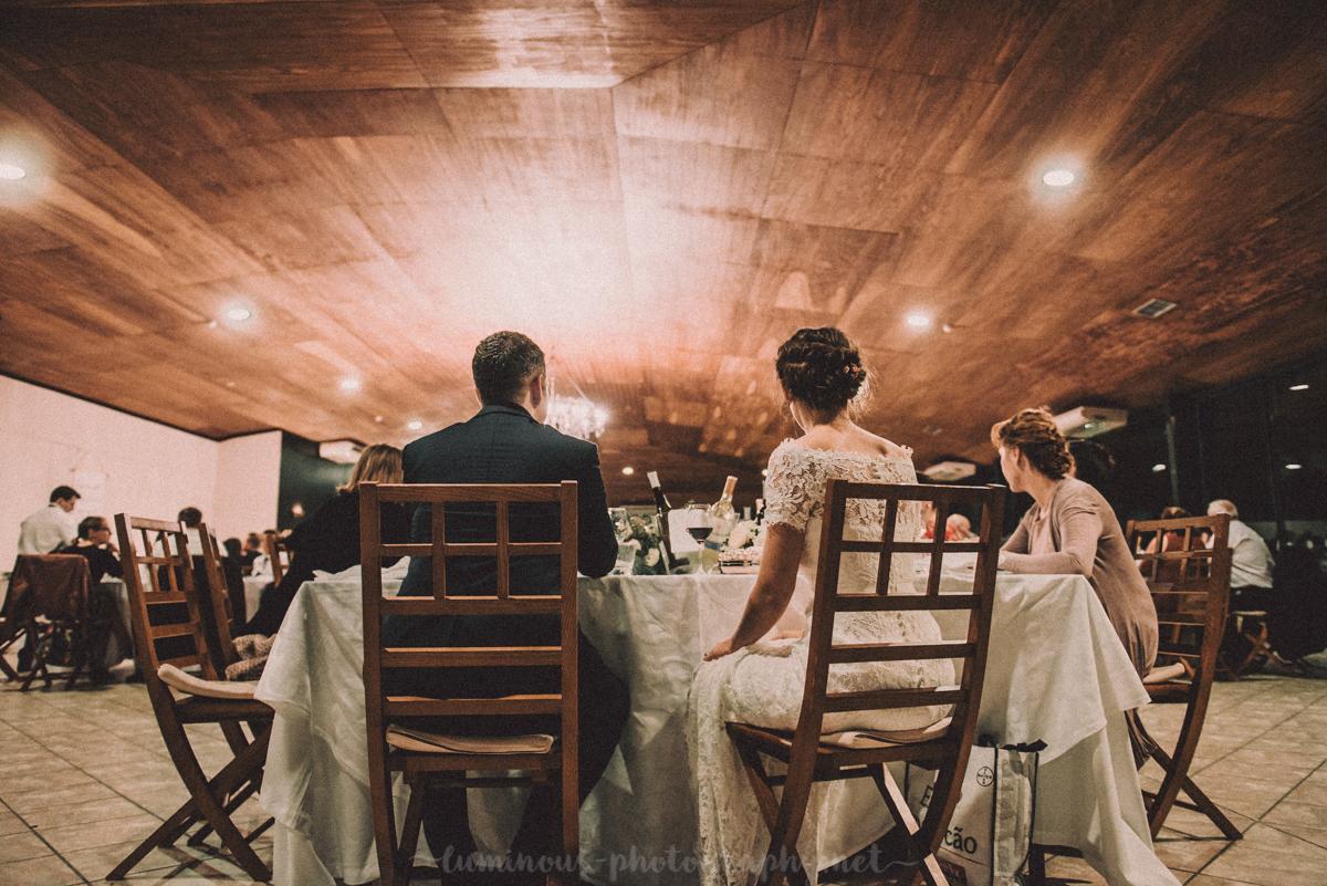 casamento-wedding-luminous-photography-porto-karolina-pedro-258.jpg