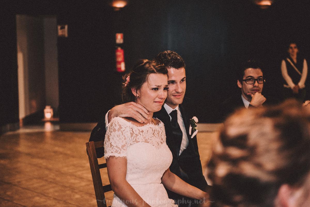 casamento-wedding-luminous-photography-porto-karolina-pedro-260.jpg