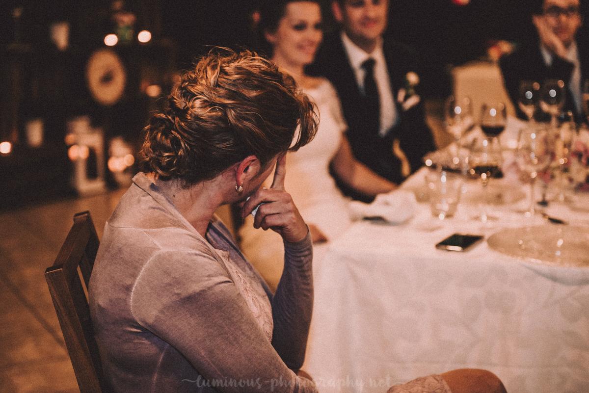 casamento-wedding-luminous-photography-porto-karolina-pedro-261.jpg