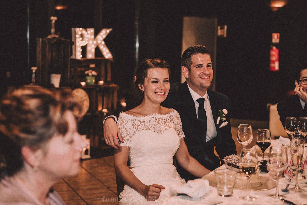 casamento-wedding-luminous-photography-porto-karolina-pedro-262.jpg