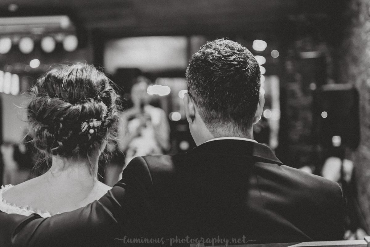casamento-wedding-luminous-photography-porto-karolina-pedro-265.jpg