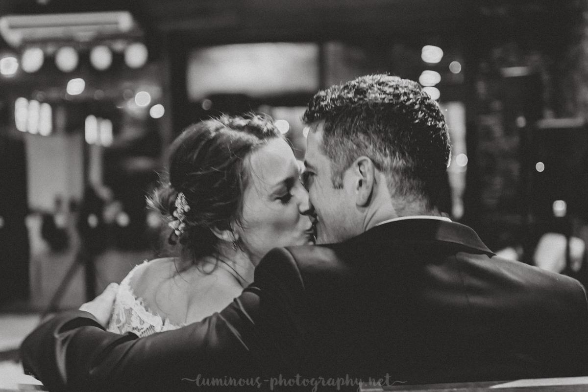 casamento-wedding-luminous-photography-porto-karolina-pedro-266.jpg