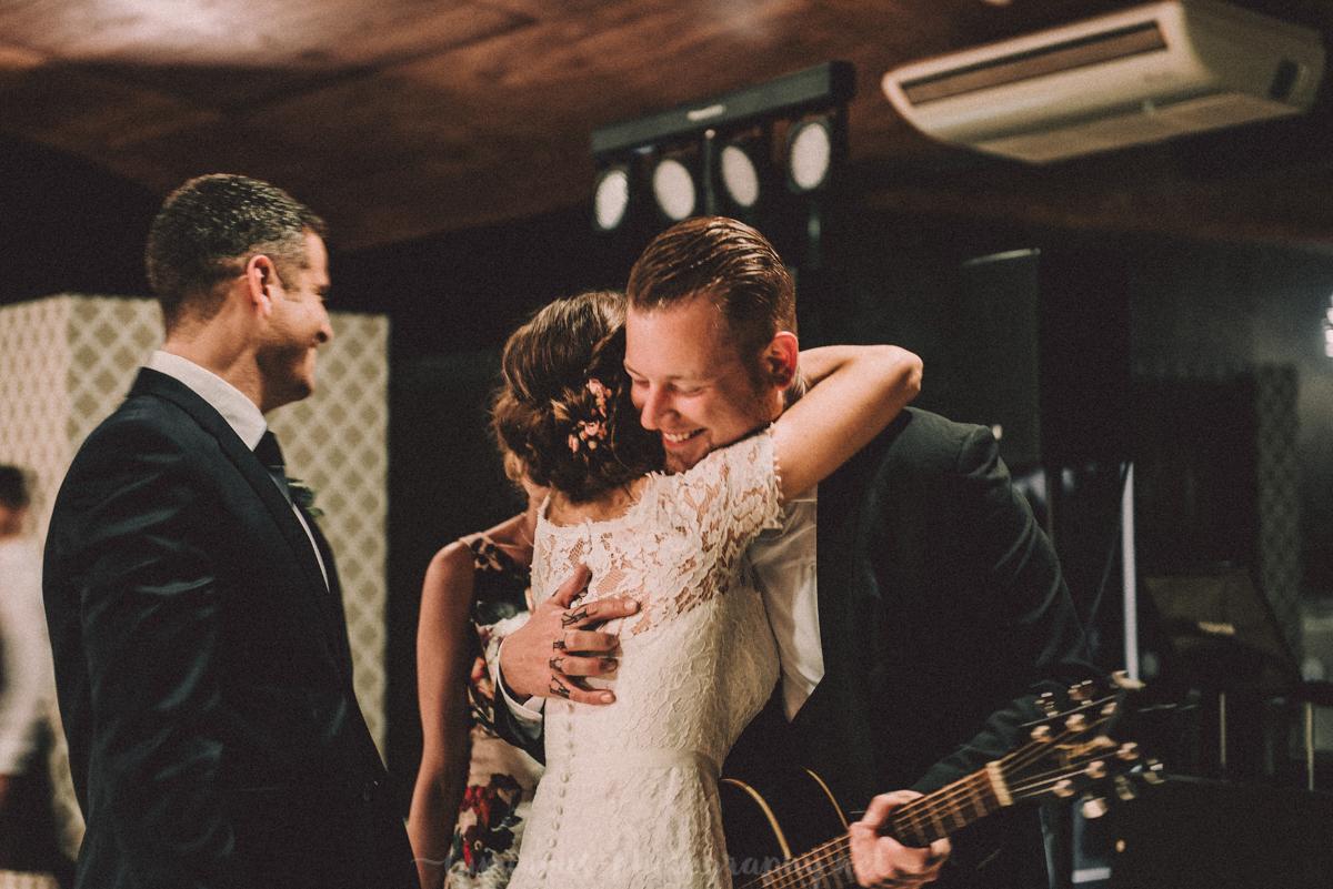 casamento-wedding-luminous-photography-porto-karolina-pedro-267.jpg