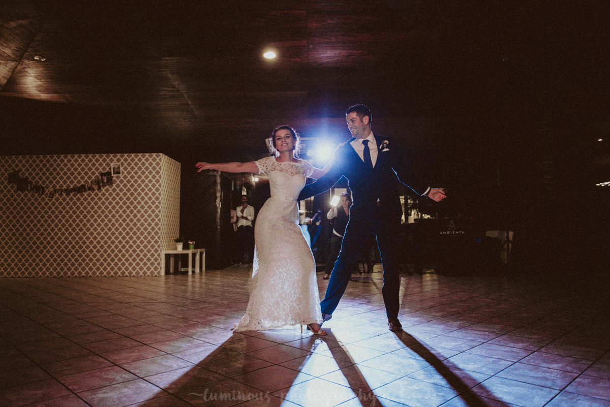 casamento-wedding-luminous-photography-porto-karolina-pedro-268.jpg