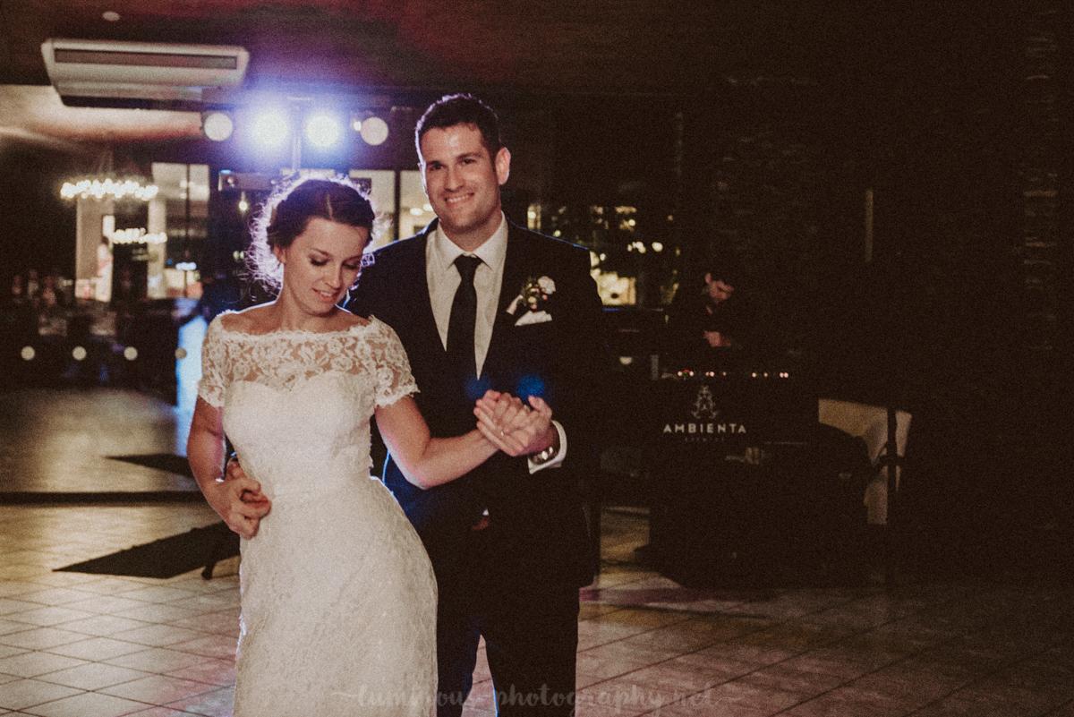 casamento-wedding-luminous-photography-porto-karolina-pedro-270.jpg