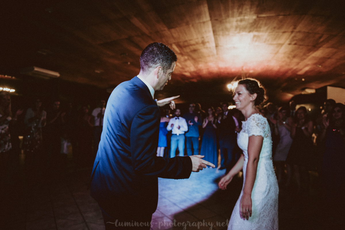 casamento-wedding-luminous-photography-porto-karolina-pedro-272.jpg