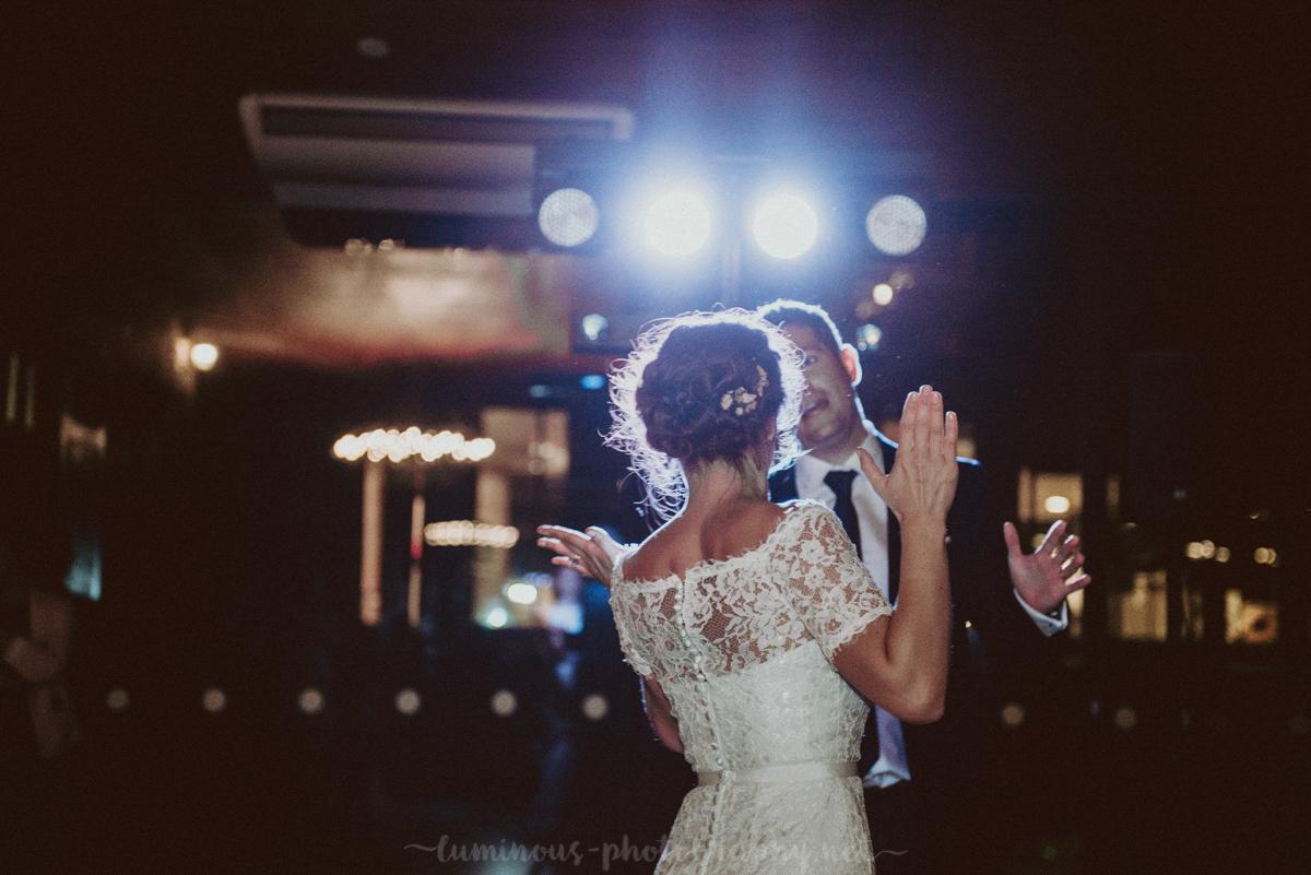casamento-wedding-luminous-photography-porto-karolina-pedro-273.jpg