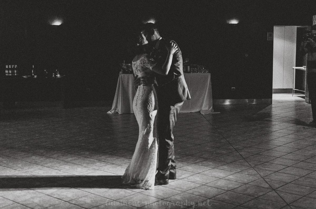 casamento-wedding-luminous-photography-porto-karolina-pedro-274.jpg