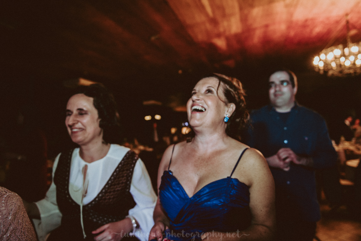 casamento-wedding-luminous-photography-porto-karolina-pedro-275.jpg