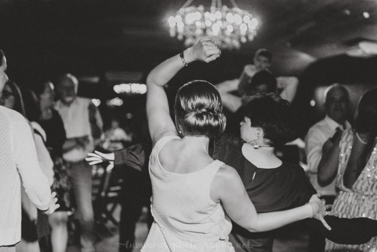 casamento-wedding-luminous-photography-porto-karolina-pedro-277.jpg