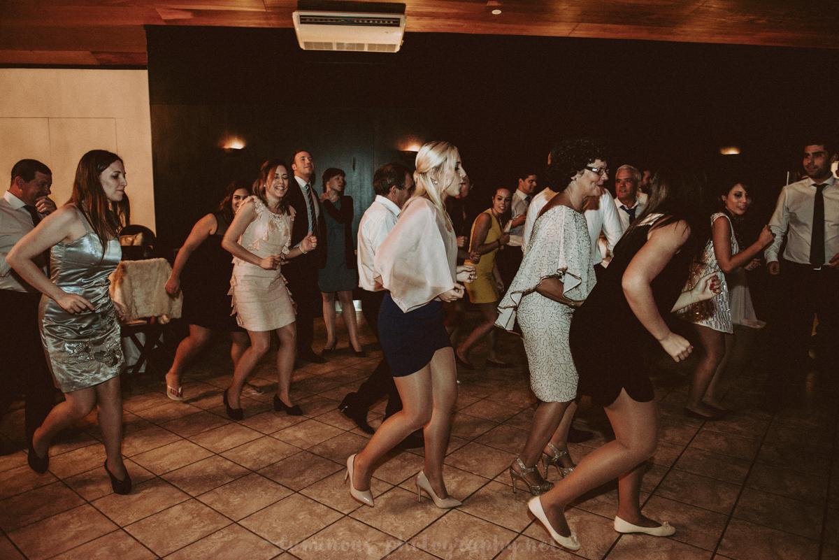 casamento-wedding-luminous-photography-porto-karolina-pedro-278.jpg