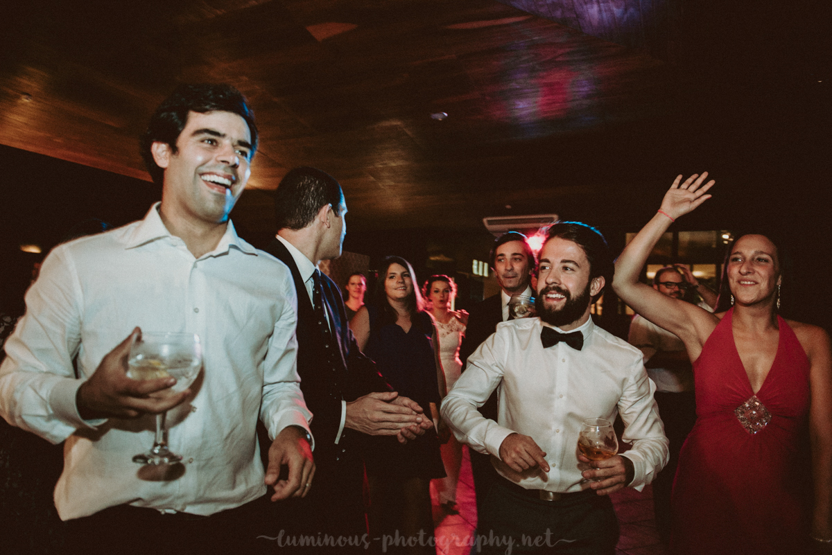 casamento-wedding-luminous-photography-porto-karolina-pedro-282.jpg
