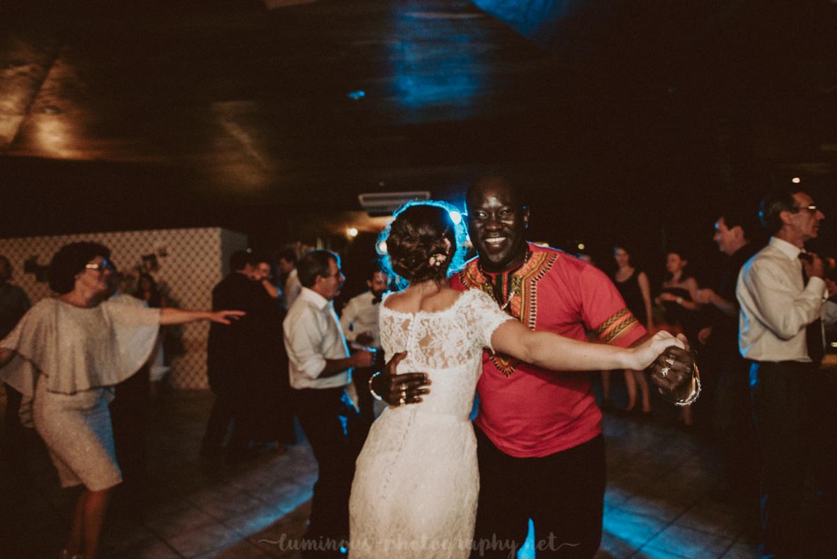 casamento-wedding-luminous-photography-porto-karolina-pedro-280.jpg