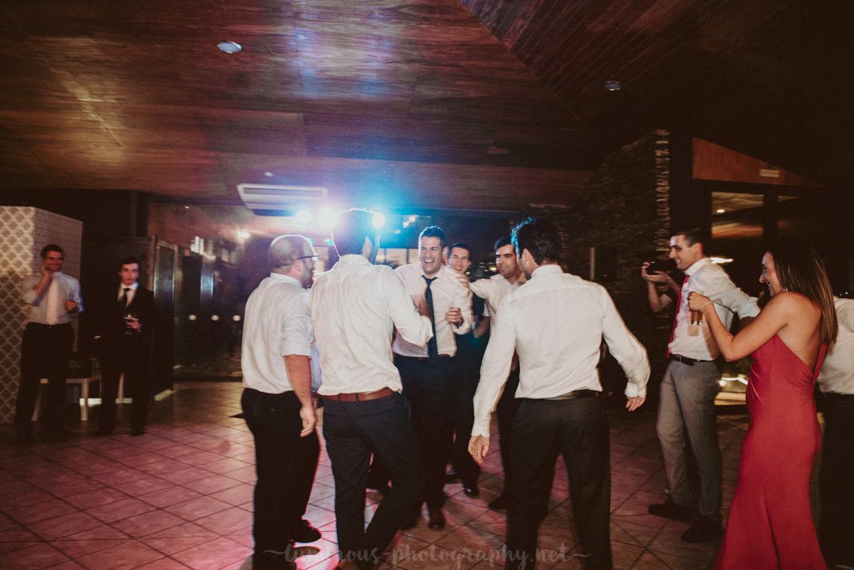 casamento-wedding-luminous-photography-porto-karolina-pedro-285.jpg