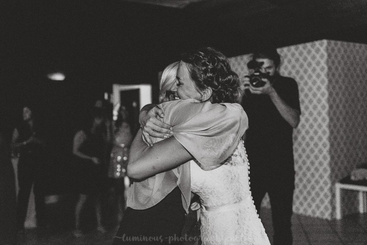 casamento-wedding-luminous-photography-porto-karolina-pedro-294.jpg