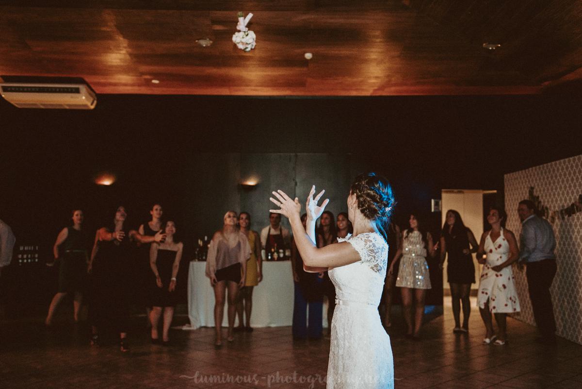 casamento-wedding-luminous-photography-porto-karolina-pedro-293.jpg