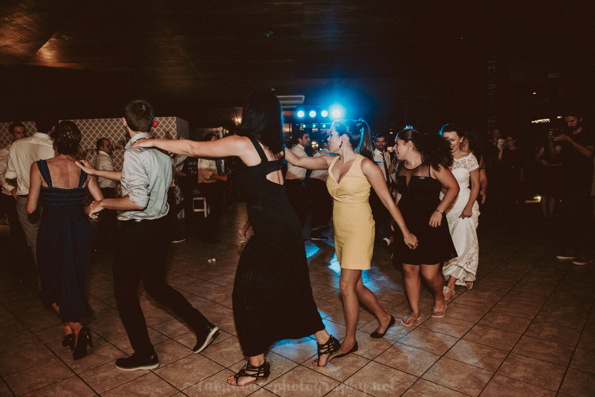 casamento-wedding-luminous-photography-porto-karolina-pedro-295.jpg