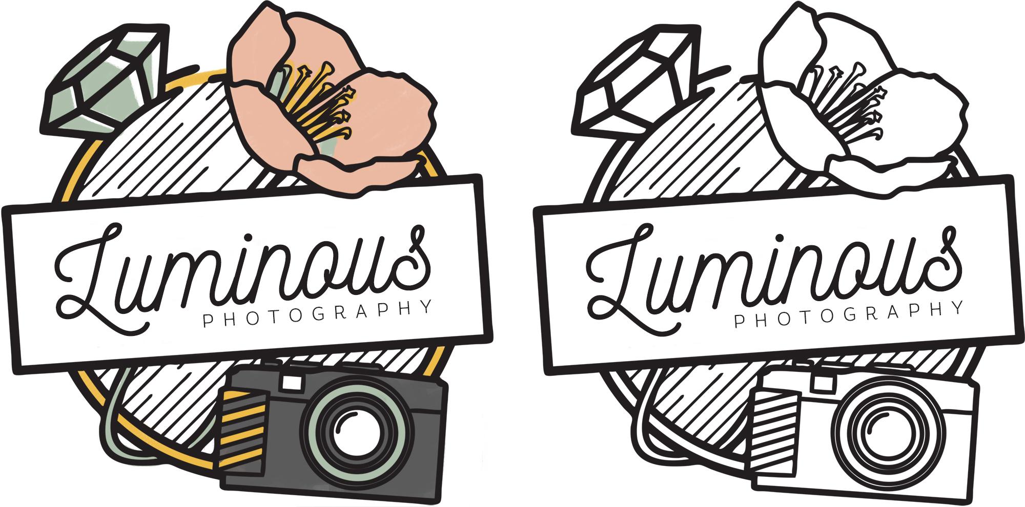 luminous_logo_ai