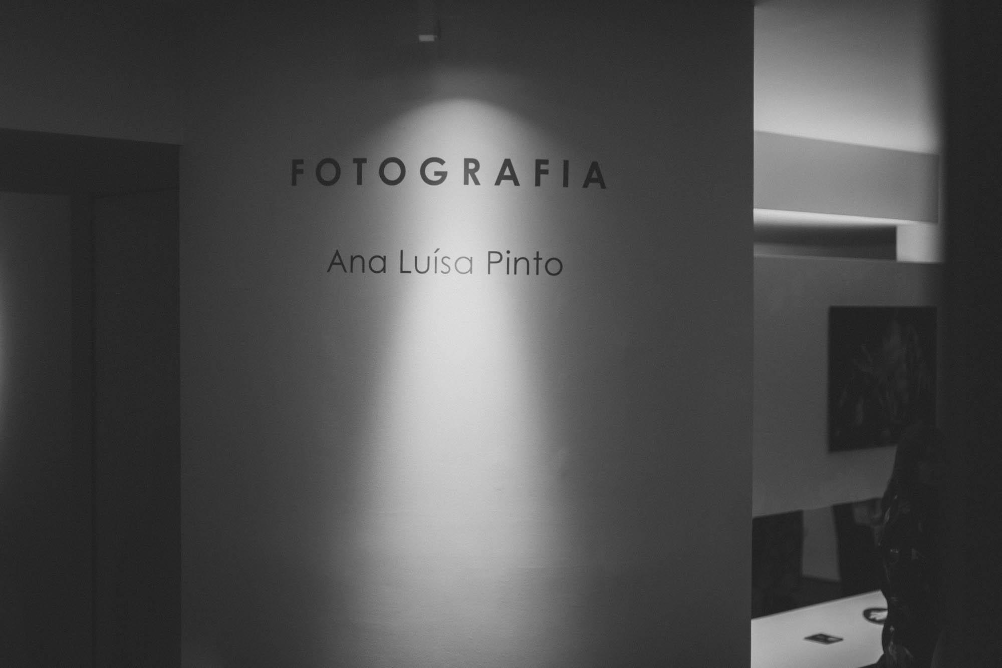Luminous_Photography_Mendo-54.jpg