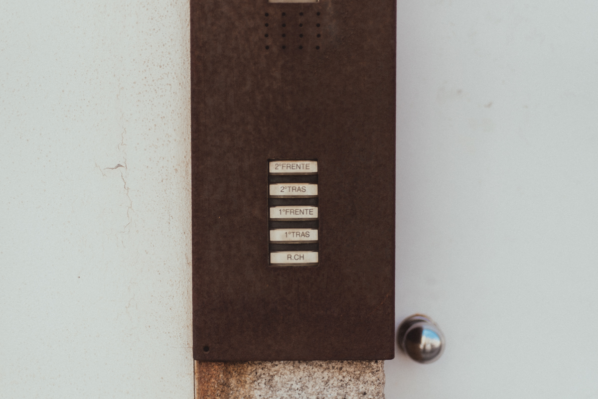 I+A (low-res)-25.jpg