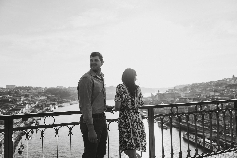 Emily&Ryan low-res-54.jpg