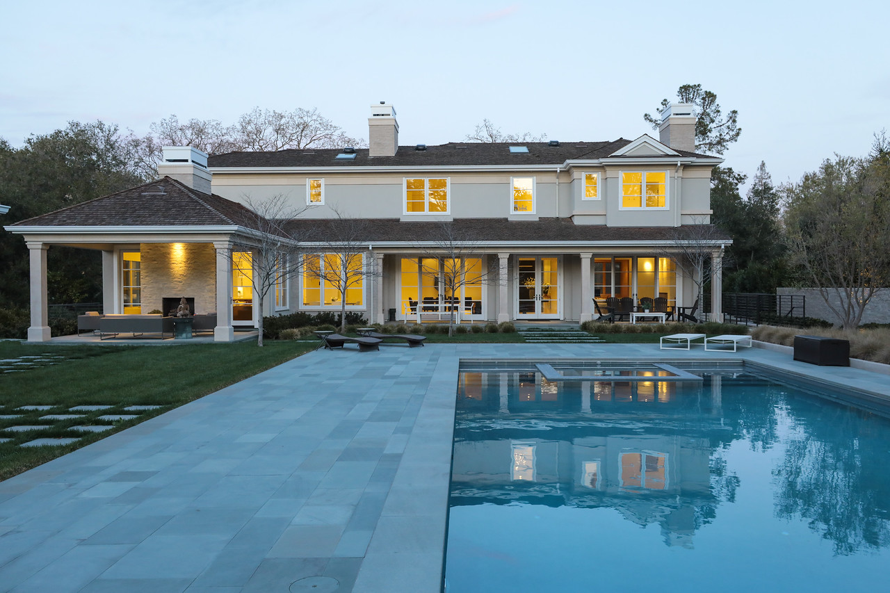 4147+Oak+Hill+Ave+Palo+Alto+Blu+Skye+Media-8131-X2.jpg