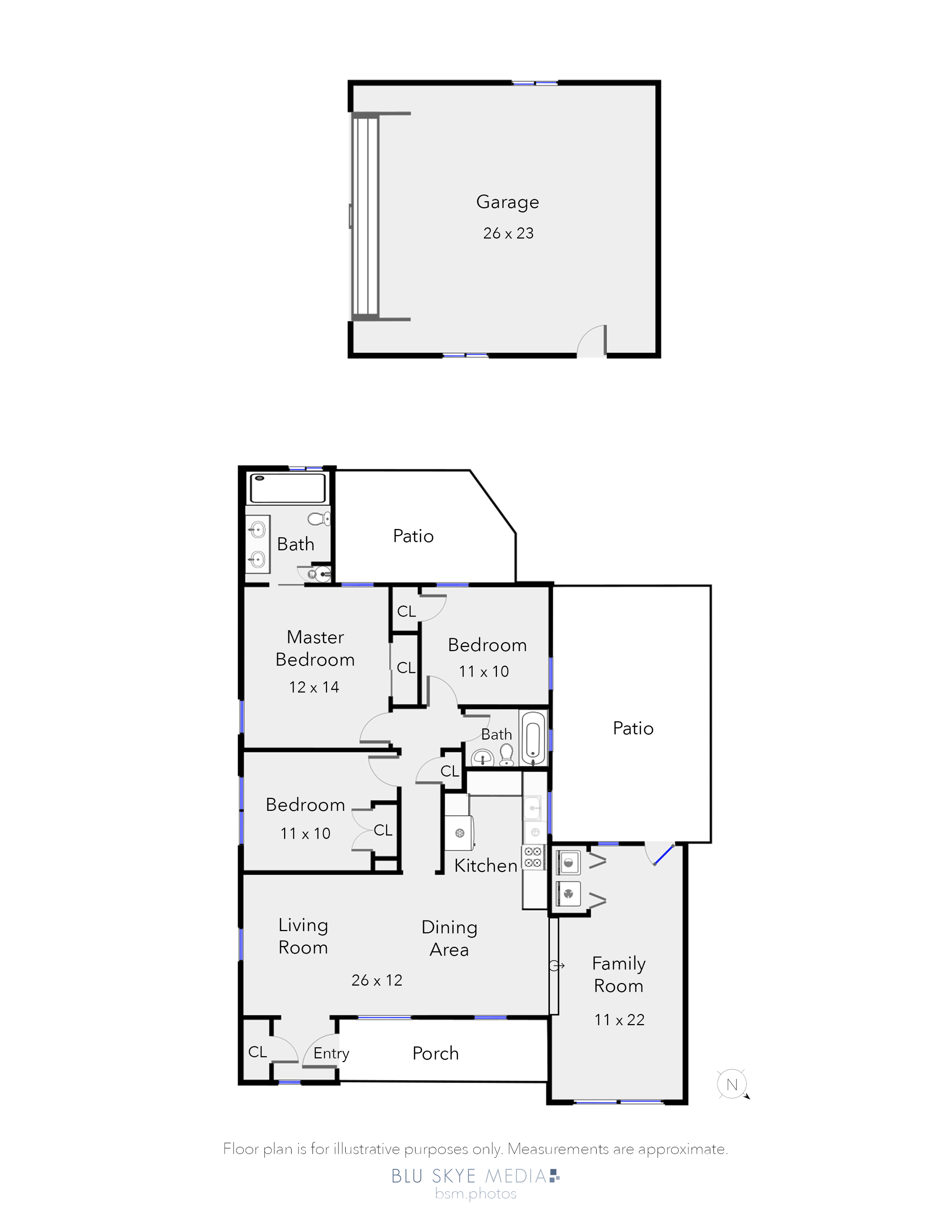 B+W Floor Plan Example.png