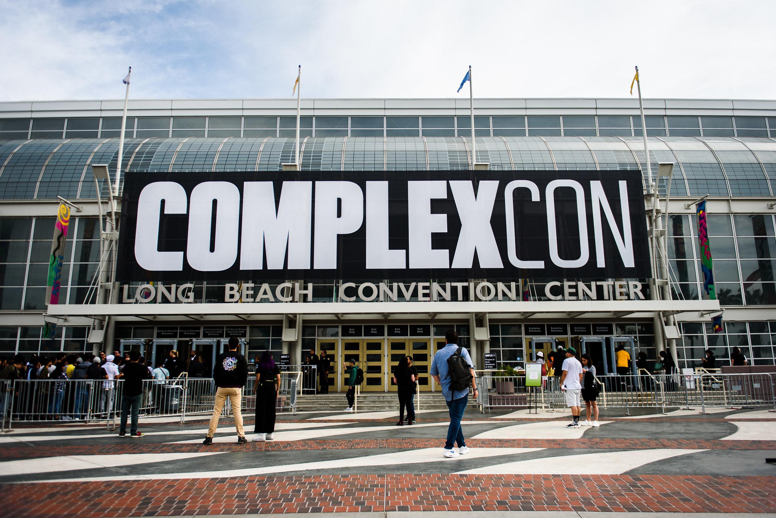MrKnowles x ComplexCon 2018-26.jpg