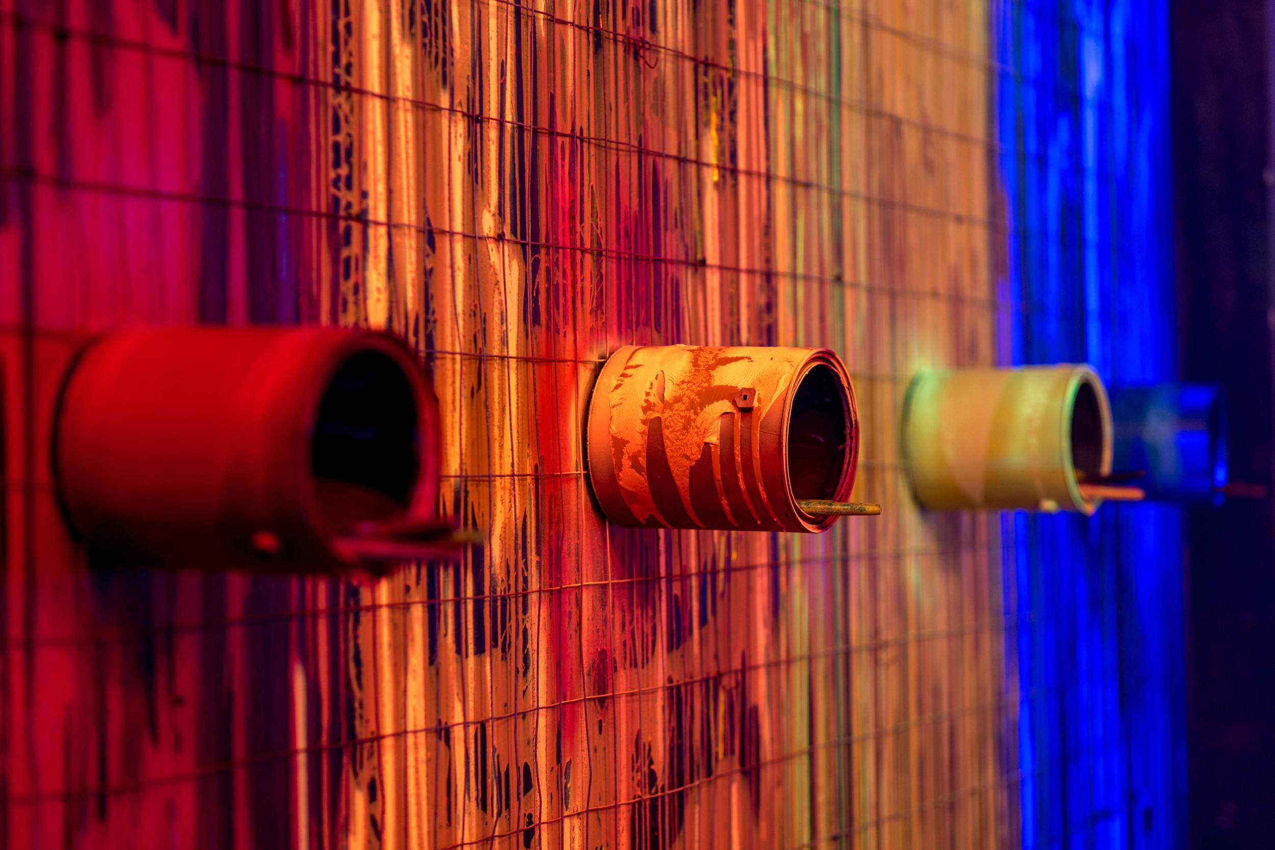 drip_venue_by_ephcto-1.jpg