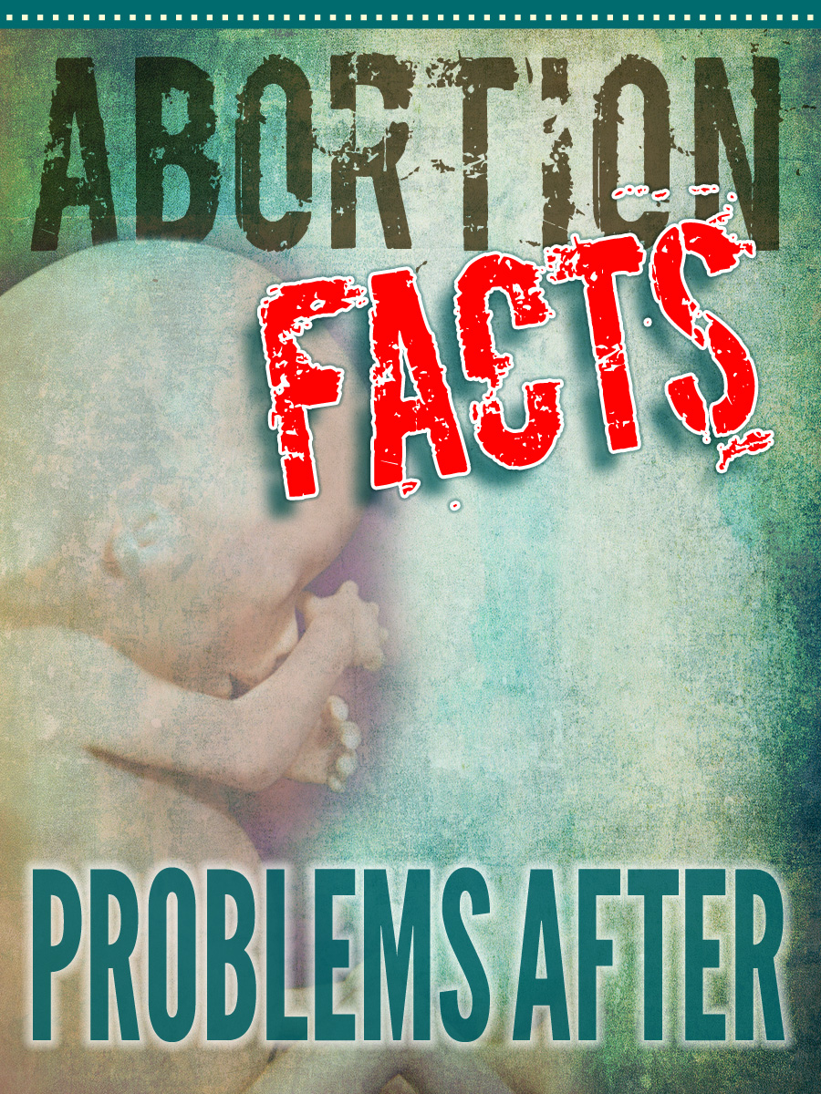 ABortionFacts_ProblemsAfter.jpg