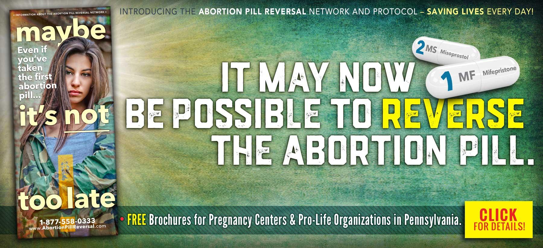 AbortionPillReversalBANNERS2018.jpg
