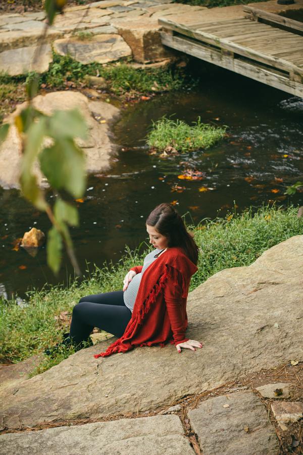 maternityphoto-4.jpg