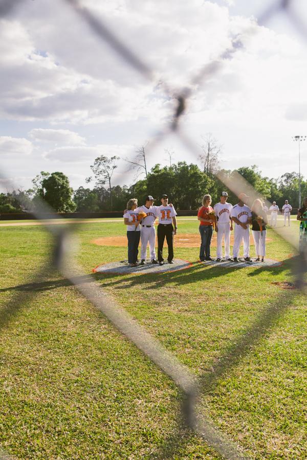 baseballgame-4.jpg