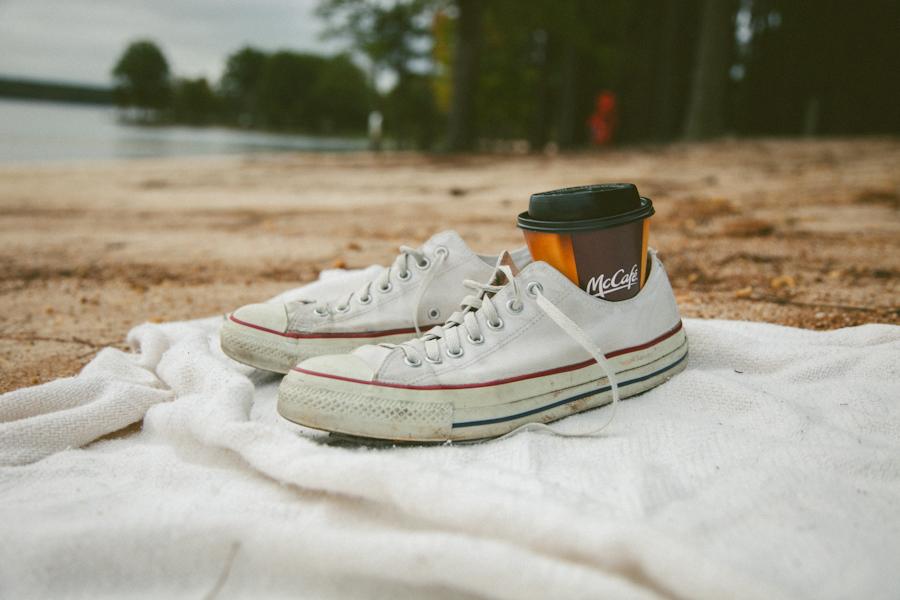 lakeside picnic 2