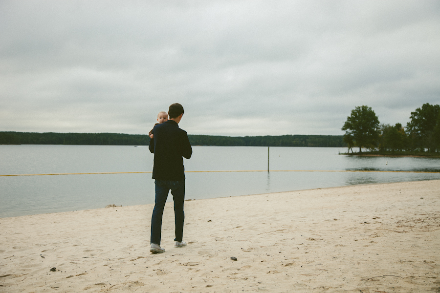 lakeside picnic 5