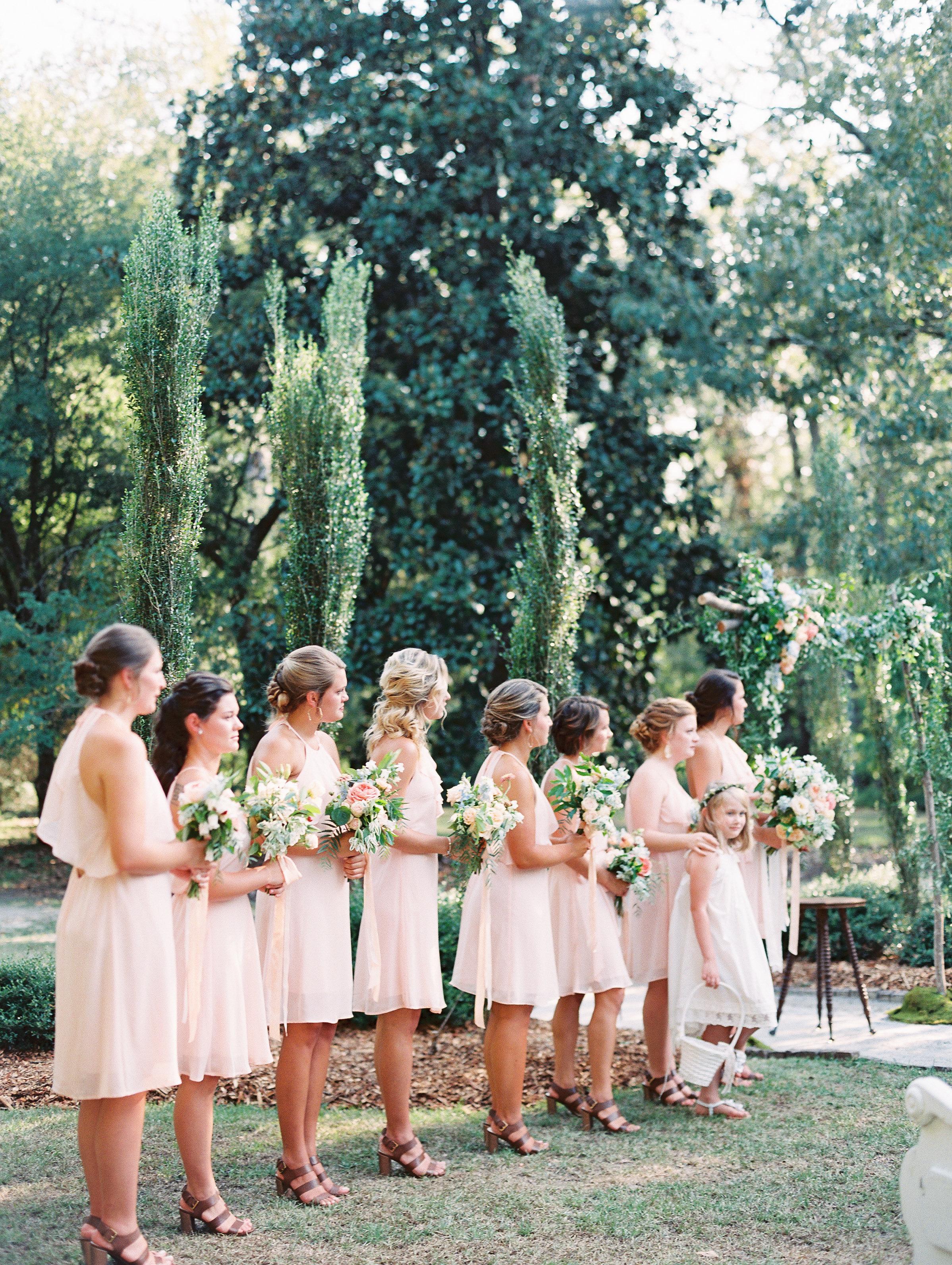 K&E_Ceremony-83.jpg
