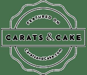 carats_cake-logo.png