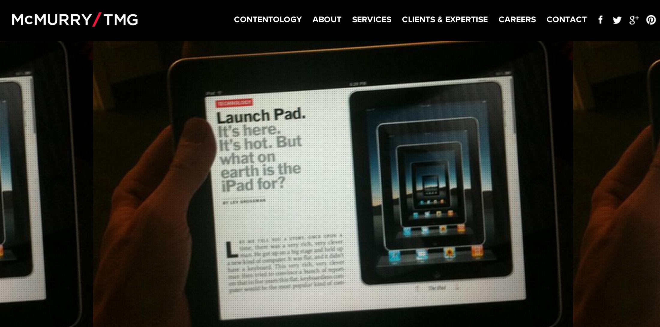 iPadAppDesign.png
