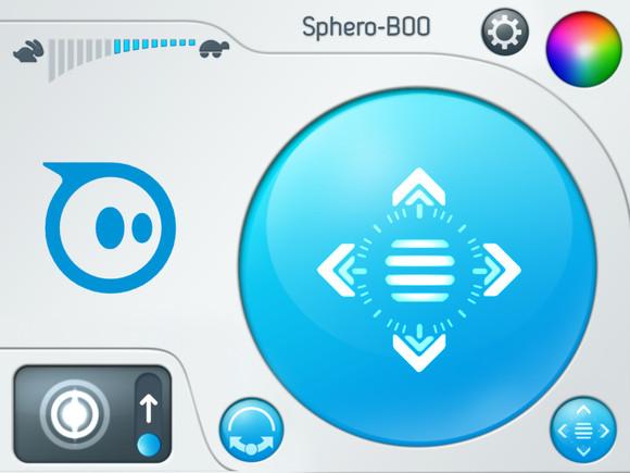 orbotix-sphero-app.jpg