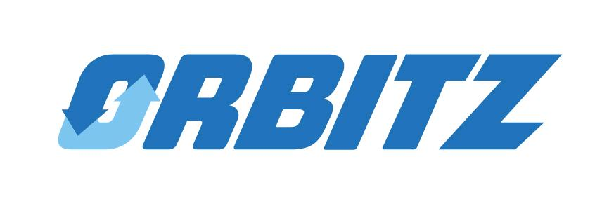 orbitz-for-business-meetings-launched-by-orbitz-and-starcite.jpeg